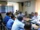 নগর উন্নয়ন অধিদপ্তর, খুলান আঞ্ছলিক কার্যালয়ের আওতায় বাস্তবায়নাধীন